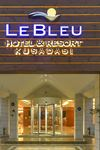 Le Bleu Hotel and Resort - 3