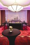 JW Marriott Bucharest Grand Hotel - 6