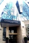 Hotel Constantine The Great - 3
