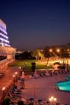 Crowne Plaza Muscat - 2