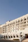 Crowne Plaza Muscat - 1