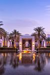 The Chedi Muscat - 1