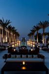 The Chedi Muscat - 4
