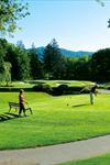 The Country Club of Asheville - 1