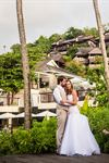 Marigot Bay Resort by Capella - 1