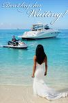 Cayman Luxury Charters - 1