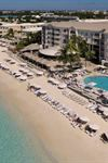 Grand Cayman Marriott Beach Resort - 7
