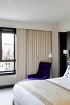Hotel Sofitel Brussels Le Louise - 6