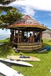 Aganoa Lodge Samoa - All Incluisve - 2