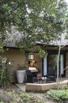 Kariega Game Reserve - Main Lodge - 6