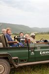 Kariega Game Reserve  - Ukhozi Lodge - 5