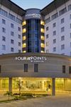 Four Points by Sheraton Lagos - 1