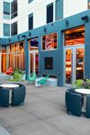 Aloft Raleigh-Durham Airport Brier Creek - 3