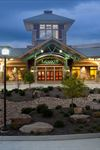 Leconte Center at Pigeon Forge - 1