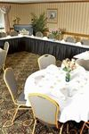 Country Inn and Suites RDU/RTP - 3