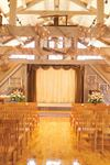 The Barn Event Center of the Smokies - 2