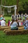 Avans Farm Weddings - 3