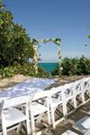 Jupiter Beach Resort and Spa - 3