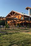Chrysalis Vineyard - 1