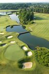 NorthStone Country Club - 5