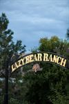 Lazy Bear Ranch - 6