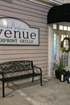 Avenue Grille and Events - 1