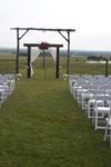 Double K Rustic Ranch Venue - 2