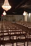 Southern Exchange Ballroom - 4