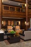 Double Tree by Hilton Hotel Charlotte - Southpark - 4