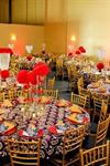 Occasions Banquet Hall - 5