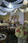 Occasions Banquet Hall - 1
