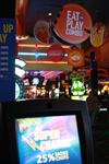 Dave and Buster's Capital Heights - 6
