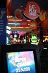 Dave and Buster's Silver Spring - 7