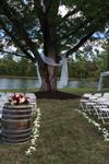 Bella Terra Vineyards By Elegant Catering - 2
