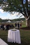 Bella Terra Vineyards By Elegant Catering - 1