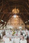 The Country Barn - 6