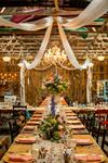 Fiddle Lake Farm - Barn Venue and Historical - 5
