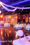 Breckenridge Banquet Hall - 6