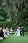 Boone Hall Plantation - 2