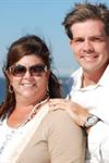 Southern Drawl Yacht Charters and Events - 5
