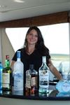 Southern Drawl Yacht Charters and Events - 7