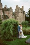 Kellie Castle - 2