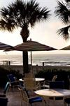 Holiday Inn Oceanfront At Surfside Beach - 6