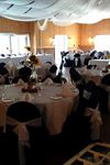 Ligonier Country Inn - 6