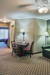 Country Inn and Suites by Carlson, Schaumburg - 5