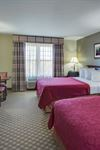 Country Inn and Suites by Carlson, Schaumburg - 6