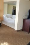 Country Inn and Suites by Carlson, Prospect Heights - 6