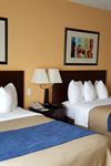 Country Inn and Suites by Carlson, Prospect Heights - 5