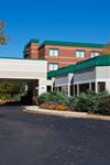 Country Inn and Suites by Carlson, Naperville - 1