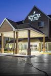 Country Inn and Suites by Carlson, Matteson - 1